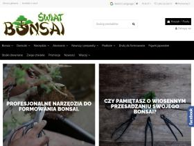 swiat-bonsai.pl