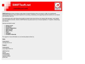 swiftsoft.net