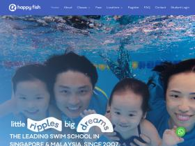 swimminglessons.com.sg