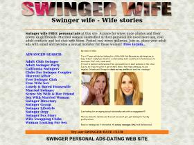 swinger-wife-site.com