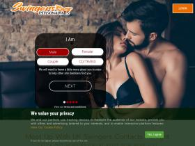 porters falls asian dating website '#1 trusted dating site every day, an average of 438 singles marry a match they found on eharmony it's free to review your single, compatible matches.