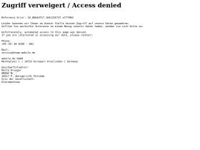 swinkels-automobile.de