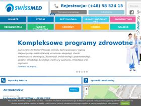swissmed.com.pl