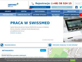 swissmed.pl