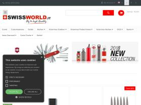 swissworld.it