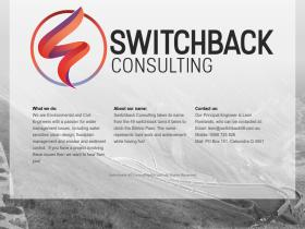 switchback.net.au