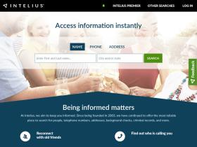 switchboard.intelius.com