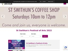 swithun.co.uk