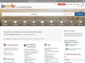 classifieds  free ads & forums find w4m New South Wales