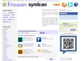 symbian-freeware.com
