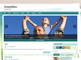 sympatyblues.blogspot.com