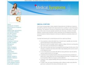 symptons.org.uk