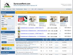 syracuserent.com