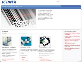 systemedia.cl