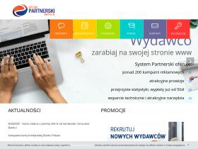 systempartnerski.pl