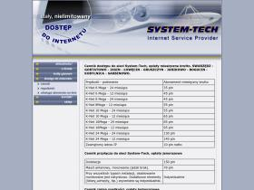 systemtech.pl