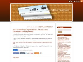 szamlazoprogram.blog.hu
