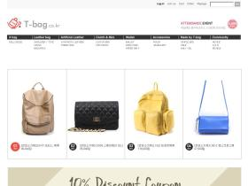 t-bag.co.kr