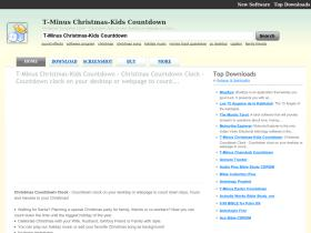t-minus-christmas-kids-countdown.com-about.com