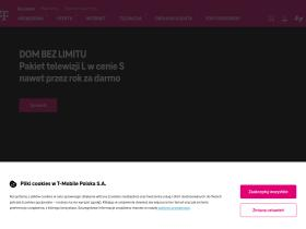 t-mobile-trendy.pl