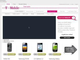 t-mobile.hr