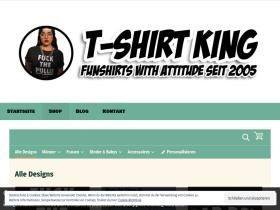 t-shirt-king.spreadshirt.de