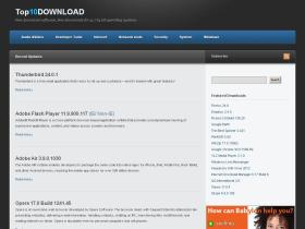 t10download.com