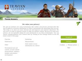 t4.answers.travian.pt