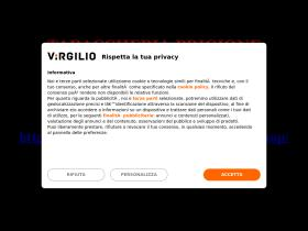 tabaccheriaprigione.xoom.it