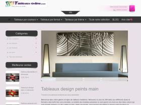 tableauxdesign.fr