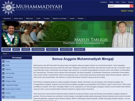 tabligh.muhammadiyah.or.id