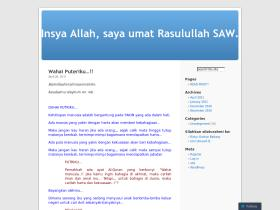 tablighikampus.wordpress.com