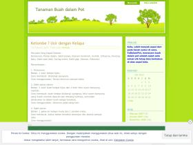 tabulampot.wordpress.com