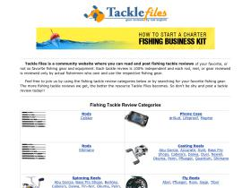 tacklefiles.net