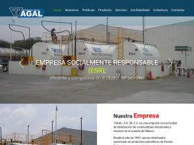 tagal.com.mx
