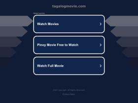 tagalogmovie.com