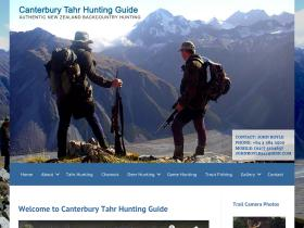 tahrhuntingguide.co.nz
