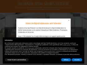 tailoradio.it
