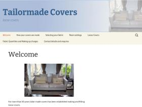 tailormadecovers.co.uk