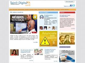 tainodigital.com.do