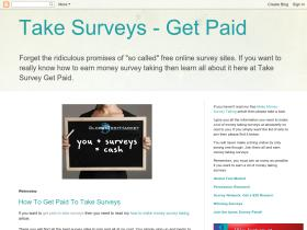take-survey-get-paid.blogspot.com