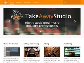 takeawaystudio.com