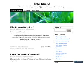 takiklient.wordpress.com