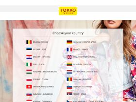 takko-fashion.com