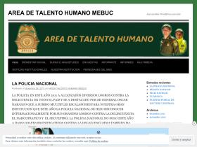 talentohumanomebuc.files.wordpress.com