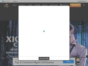 talesrunner.in.th