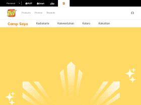 talkntext.com.ph