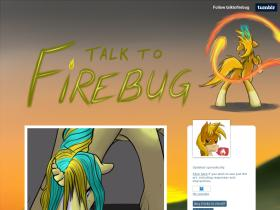 talktofirebug.tumblr.com