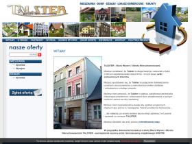 talster.pl