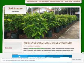 tamanpratama.wordpress.com